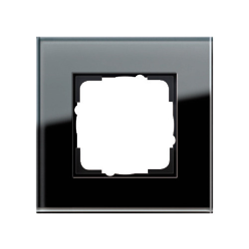 Hafele 912.08.613 Cover Frame