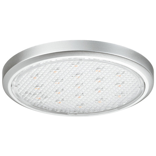 Hafele 833.73.222 Recessed Mounted Round Light