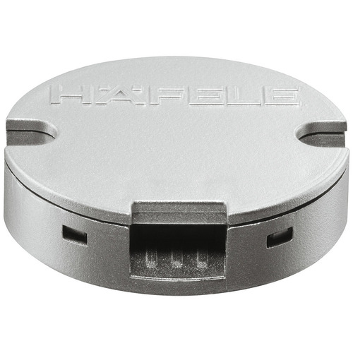 Hafele 833.89.087 Capacitive Switch/Dimmer
