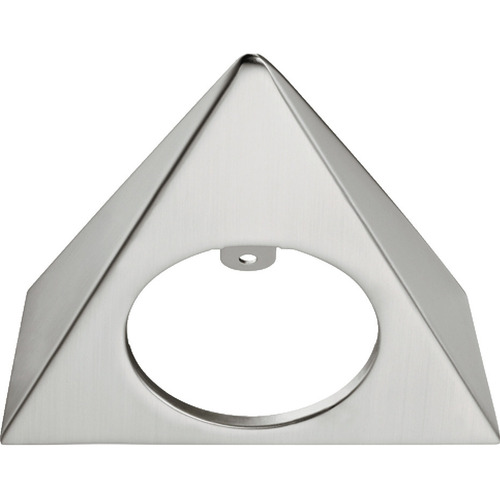 Hafele 833.80.711 Triangular Surface Mounted Ring