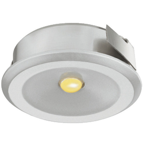 Hafele 833.78.080 Recess/Surface Mounted Downlight