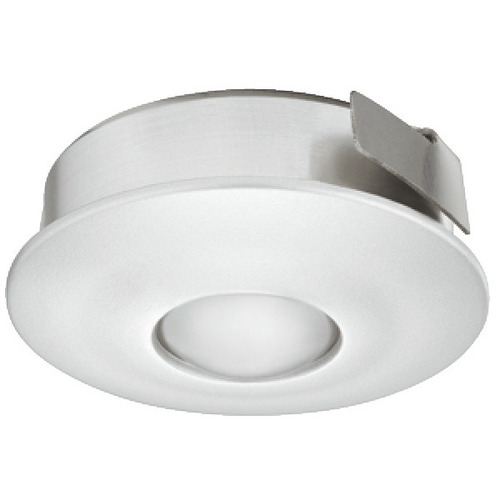 Hafele 833.78.100 Recess/Surface Mounted Downlight