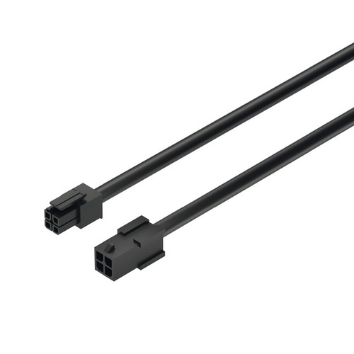 Hafele 833.89.067 Extension Lead for Hafele Loox switches