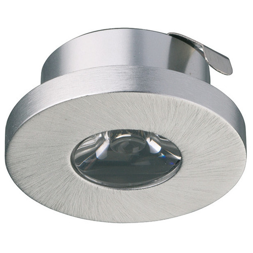 Hafele 833.78.060 Recess Mounted Spotlight