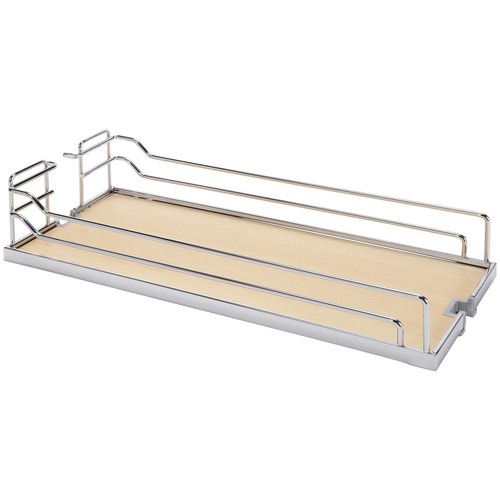 Hafele 546.63.583 Tray Set for Base Pull-Out