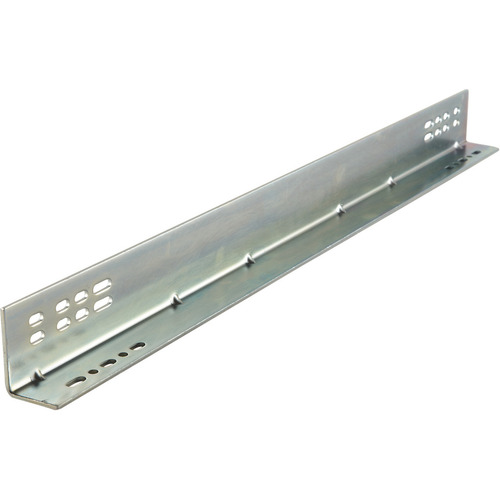 Hafele 422.10.006 Bracket for 9301