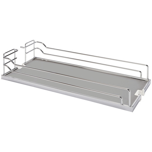 Hafele 546.63.534 Tray Set for Base Pull-Out