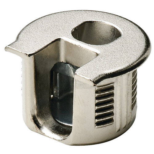 Hafele 263.11.705 Connector Housing