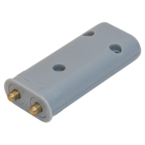 Hafele 833.02.704 Plunger Contact Housing for Contact Strip