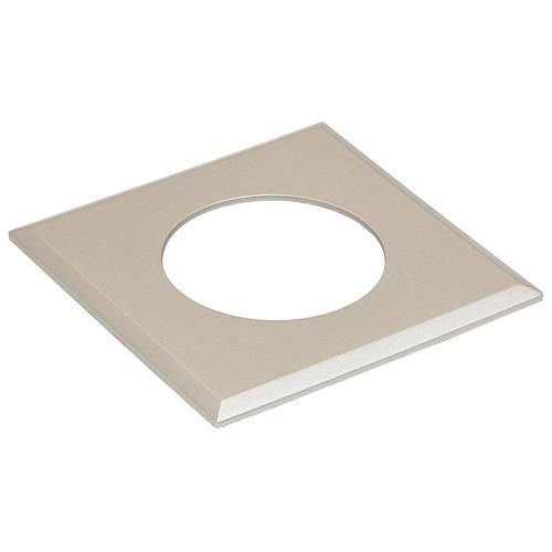 Hafele 833.72.174 Recess Mounted Housing Trim Ring for Loox LED 2025/2026