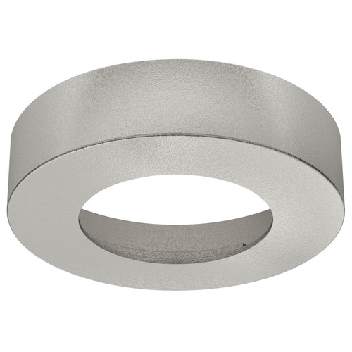 Hafele 833.72.124 Surface Mounted Housing Trim Ring for Loox LED 2025/2026