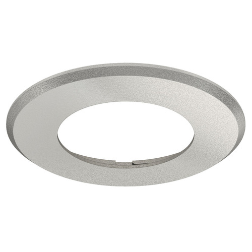 Hafele 833.72.126 Recess Mounted Housing Trim Ring for Loox LED 2025/2026