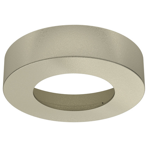 Hafele 833.72.162 Surface Mounted Housing Trim Ring for Loox LED 2025/2026