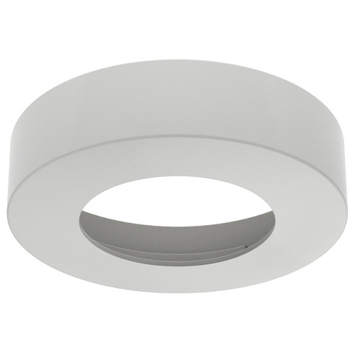 Hafele 833.72.163 Surface Mounted Housing Trim Ring for Loox LED 2025/2026