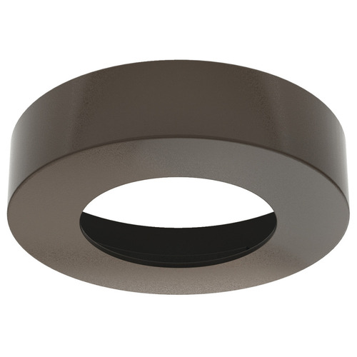 Hafele 833.72.192 Surface Mounted Housing Trim Ring for Loox LED 2025/2026