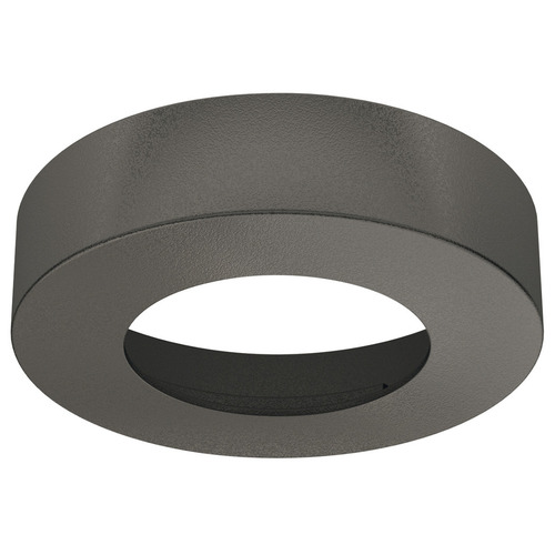 Hafele 833.72.193 Surface Mounted Housing Trim Ring for Loox LED 2025/2026