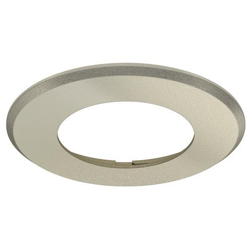 Hafele 833.72.170 Recess Mounted Housing Trim Ring for Loox LED 2025/2026
