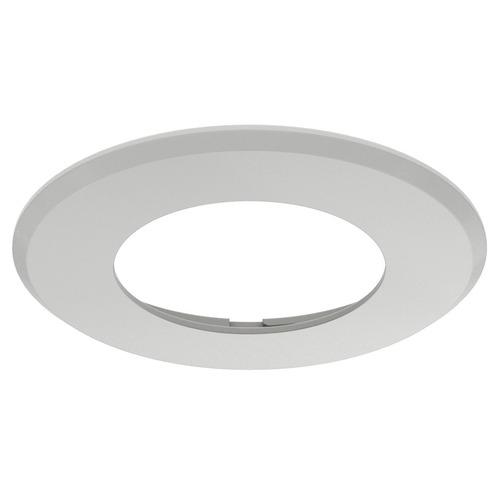 Hafele 833.72.171 Recess Mounted Housing Trim Ring for Loox LED 2025/2026