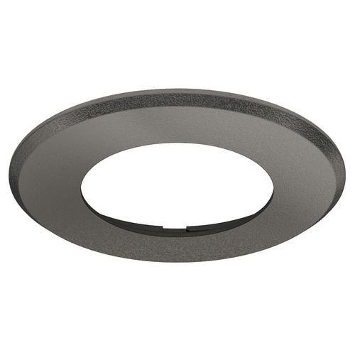 Hafele 833.72.380 Recess Mounted Housing Trim Ring for Loox LED 2025/2026