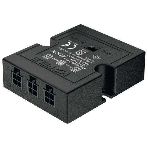Hafele 833.89.066 Multi Switch Box