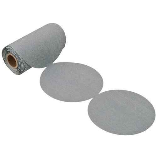 Hafele 005.32.363 Abrasive Disc Roll