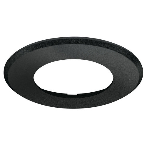 Hafele 833.72.168 Recess Mounted Housing Trim Ring for Loox LED 2025/2026