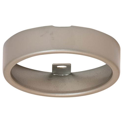 Hafele 833.72.800 Surface Mounted Ring for Loox LED 2020/2047/2048