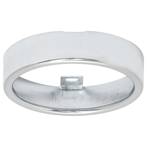 Hafele 833.72.802 Surface Mounted Ring for Loox LED 2020/2047/2048