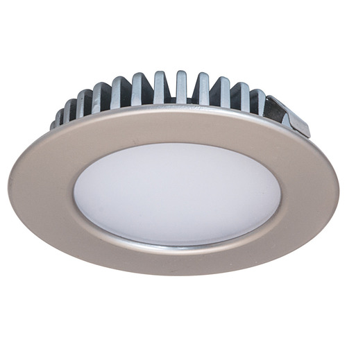 Hafele 833.72.286 Recess/Surface Mounted Downlight